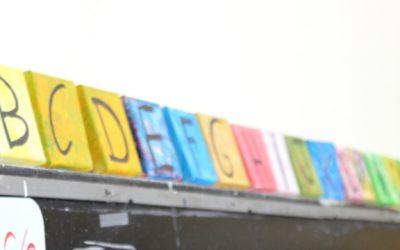 Journée internationale de l'alphabétisation : des nouvelles du projet Alpha-Skype